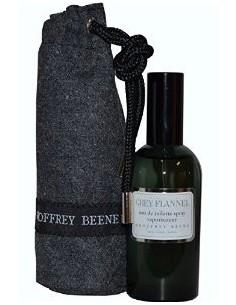 Grey Flannel 60 ml Spray