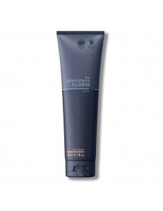 Face Wash N 89 150 ml