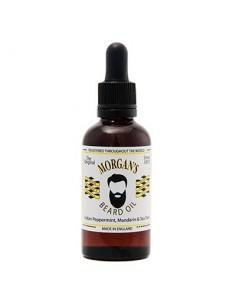 Olio da Barba 50 ml