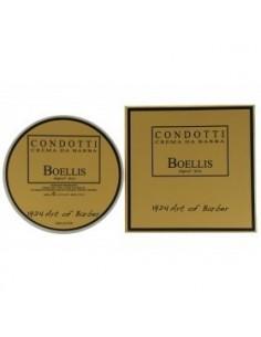 Crema da Barba Condotti Boellis 200 ml