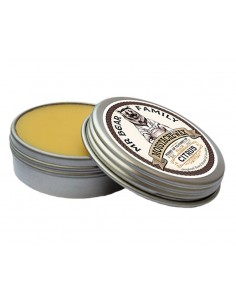 Moustache Wax Citrus 30 ml