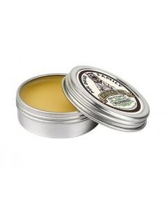 Beard Stache Wax Wilderness 60 ml