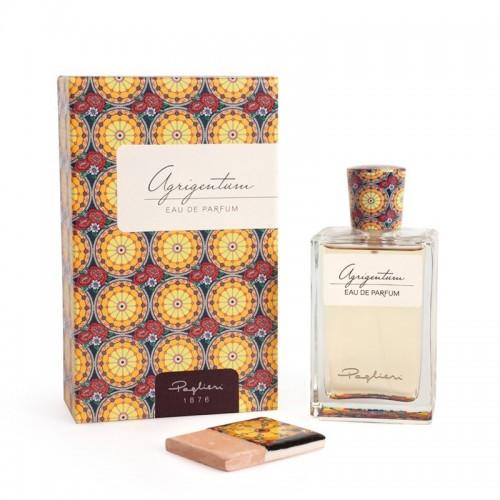 Agrigentum Eau de Parfum 100 ml