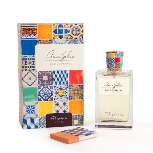 Amalphia Eau de Parfum 100 ml
