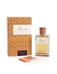 Florentia Eau de Parfum 100 ml