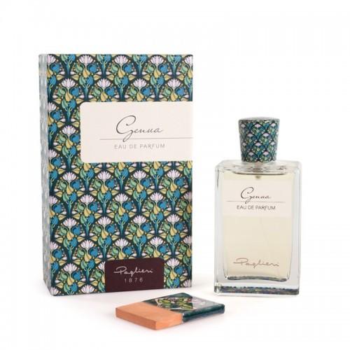 Genua Eau de Parfum 100 ml