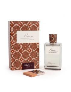 Romae Eau de Parfum 100 ml