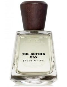 The Orchid Man Eau de Parfum 100 ml
