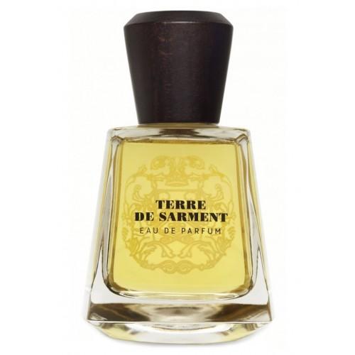 Terre de Sarmet Eau de Parfum 100 ml