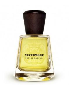 NeverMore Eau de Parfum 100 ml