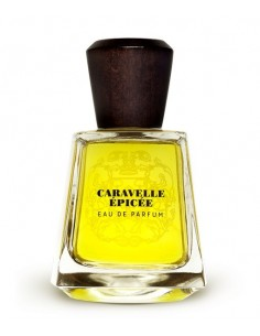 Caravelle Epicee Eau de Parfum 100 ml