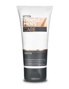 Gentlemn's Care Sensiteiv Moisturizing Cream 50 ml