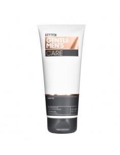 Gentlemen's Care Sensitive Shower Gel 200 ml