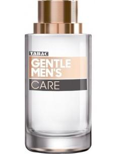 Gentlemen's Care Eau de Toilette 90 ml