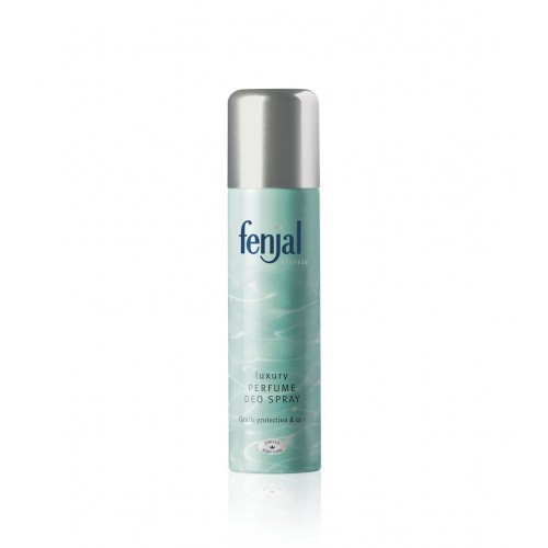 Deodorante Spray Fenjal 150 ml