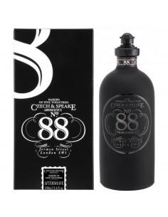 N 88 Aftershave Shaker 100 ml