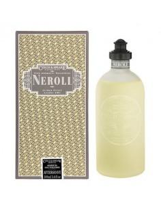 Neroli Aftershave Shaker 100 ml