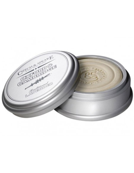 Shaving Soap Oxford & Cambridge