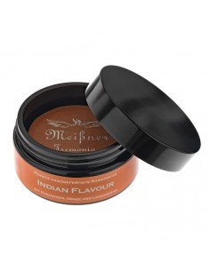 Shaving Soap Indian Flavour