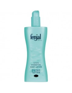 Classic Hydrating Body Lotion Fenjal 200 ml