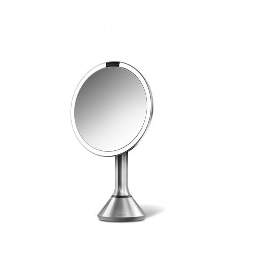 Specchio Ingrandente da 20 cm