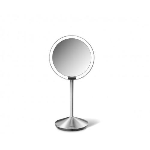 Specchio con Sensore da 12 cm
