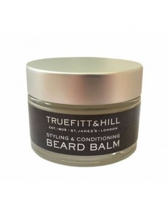 Beard Balm 50 ml