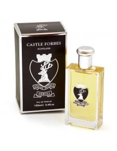 Forbes Neroli Reserve Eau de Parfum