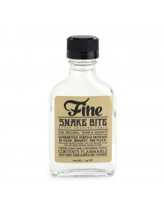 After Shave Snake Bite 100 ml