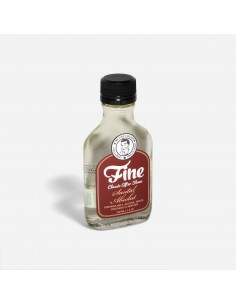 AfterShave Santal Absolute 100 ml