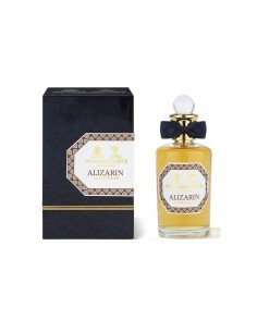 Alzarin EDP 100 ml