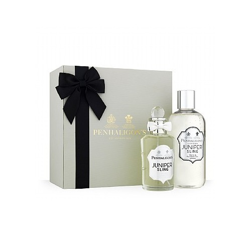 Penhaligon s Christmas Collection Juniper Sling