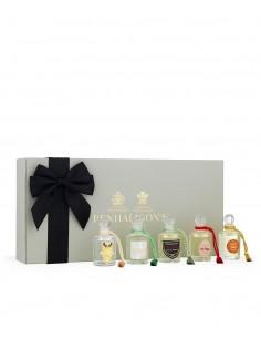 Penhaligon s Christmas Collection Mini Set Her