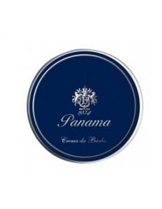 Panama 1924 Crema da Barba 150 ml