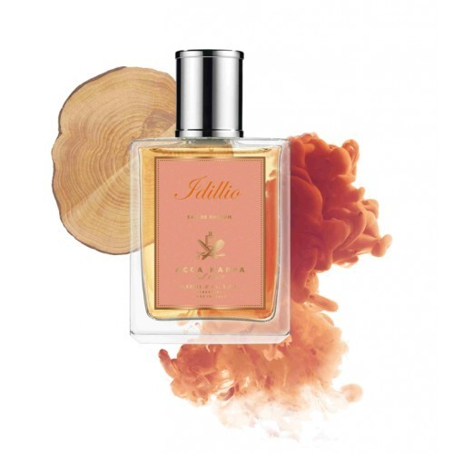 Idillio Eau de Parfum 100 ml