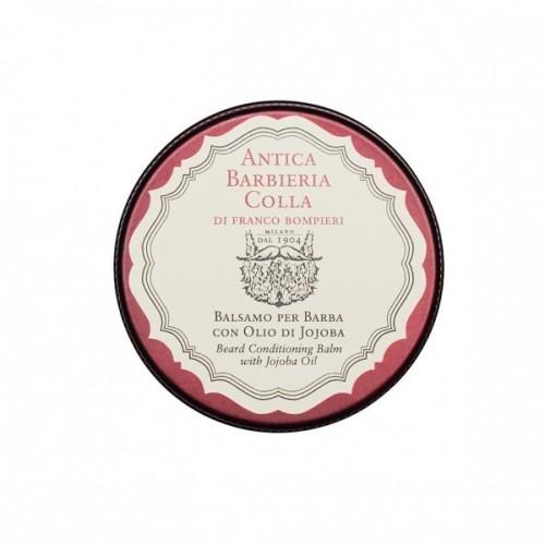 Balsamo per Barba Olio di jojoba 100 ml