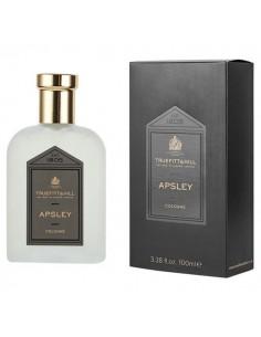 Apsley Cologne 100 ml