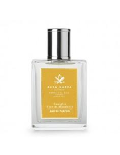 Vaniglia Fior di Mandorlo Eau de Parfum 100 ml
