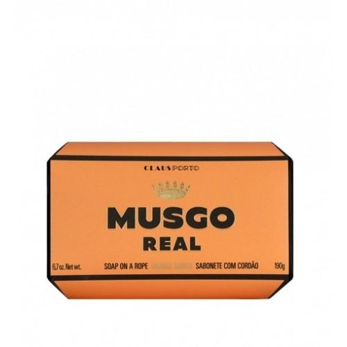 Musgo Real Saponetta per il bagno e...