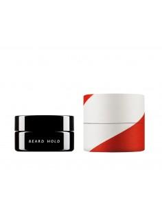 Beard Hold Wax50 ml