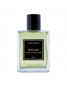Wilde EDP 100 ml