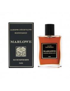 Marlowe EDP 100 ml