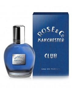 Club Eau de Parfum 100 ml