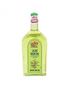 Clubman Pinaud Lozione Dopobarba Lilac Vegetal - 177 ml
