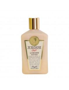 Luxury Body Wash 236 ml