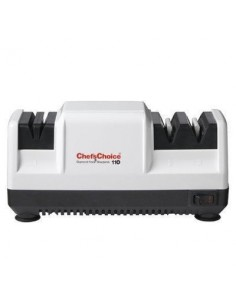 Diamond Hone Sharpener Pro 110