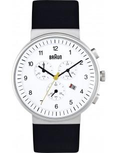 Cronografo da Polso Braun BN0035