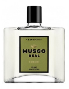 After Shave Cologne Classic Scent 100 ml