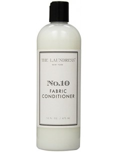 Fabric Conditioner N10 500 ml