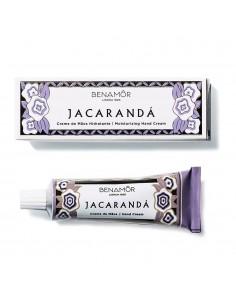 JACARANDÁ HAND CREAM 30 ML